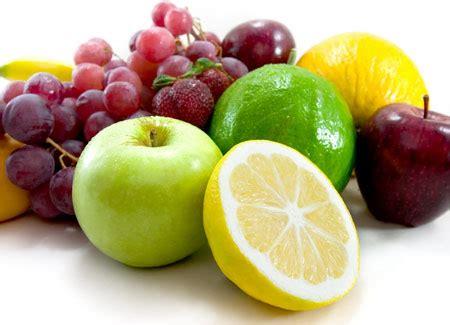 alimenti ricchi di antiossidanti naturali i 5 antiossidanti naturali piu potenti la