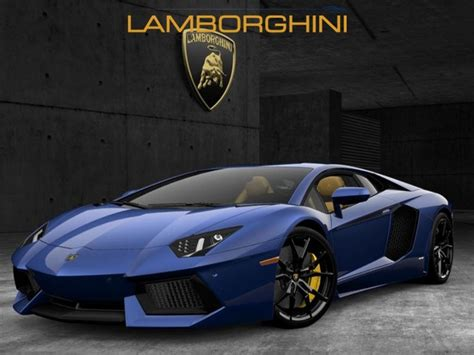 "Boyzee   ""Lamborghini""   Download   Added by SLMTV   Audiomack"