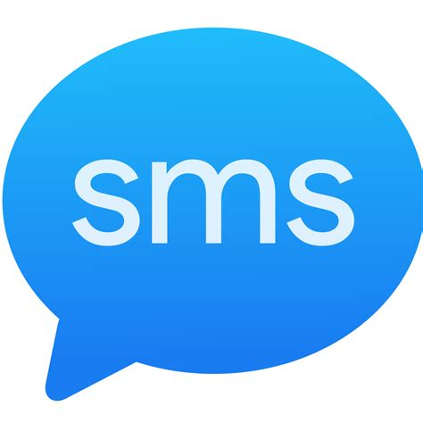 free sms to mobile free sms the of mobile marketing news