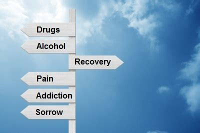 State Funded Detox From by Abuse Therapy Therapy Centers