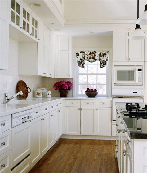 kitchen cabinets burnaby kitchen cabinets burnaby rooms