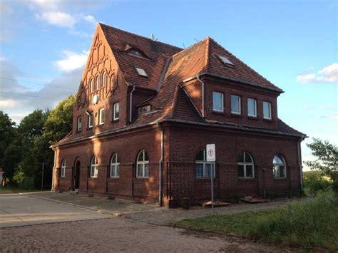 wohnung in brandenburg an der havel modernes appartement im historischen bahnhofsgeb 228 ude in