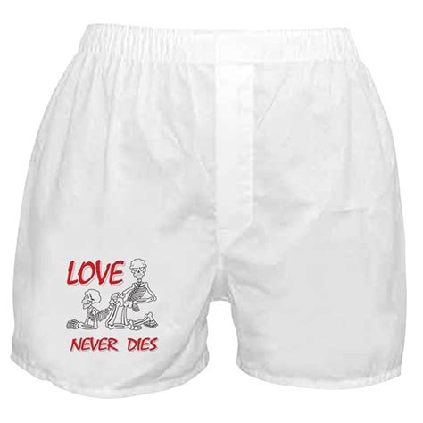 valentines day boxers for s day boxer shorts by iloveyou1
