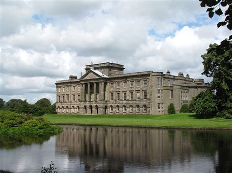 pemberley for sale pemberley estate from pride and prejudice in england i