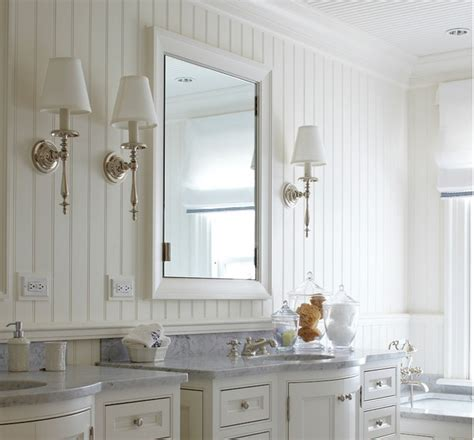 Country Vanities For The Bathroom Country Bathroom Vanities For Your House The New Way Home Decor