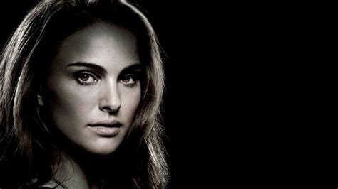 hollywood actress full images natalie portman hot photoshoot photos and wallpapers full