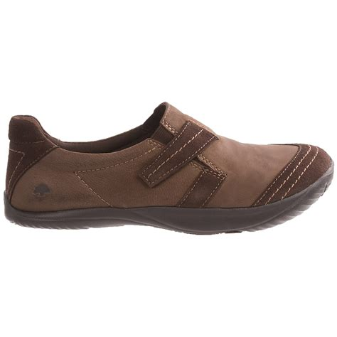earth shoes kalso earth celebration shoes for save 79