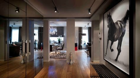 3 bedroom apartment in london renovating a three bedroom apartment in london interior design