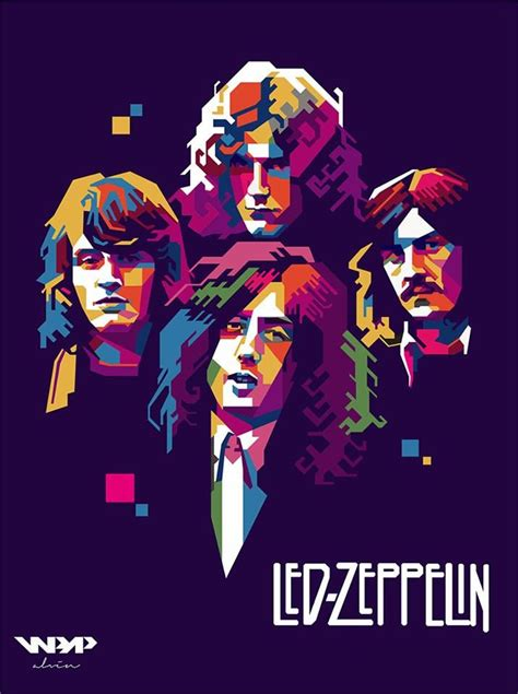 the best of led zeppelin 25 best ideas about led zeppelin on led