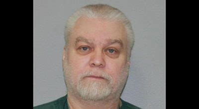 steven avery siblings steven avery wiki the polarizing story of an innocent and