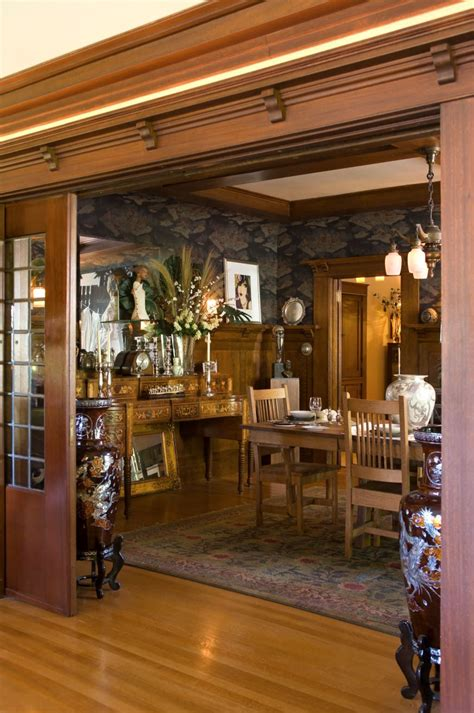 craftsman dining room table portland faucet ideas site