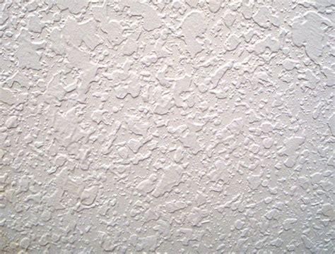Diy Knockdown Ceiling by Omid S Diy Web Log Drywall Repair Knockdown Texture