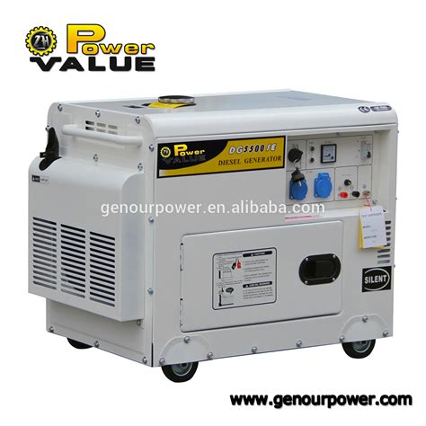 price of generators for home use 28 images 6kw silent