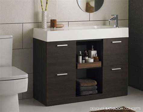 ikea vanity unit bathroom bathroom modern ikea bathroom vanity units hilarious