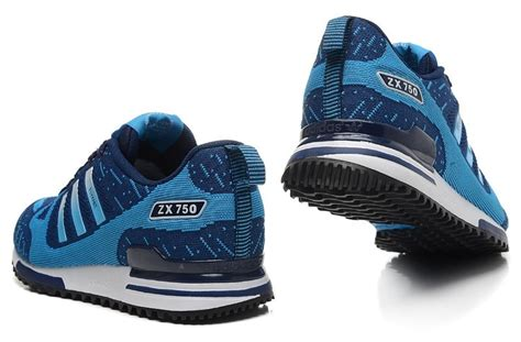 Sepatu Adidas Zx750 Grey 1 40 44 купить кроссовки adidas zx 750 grey white indonesia
