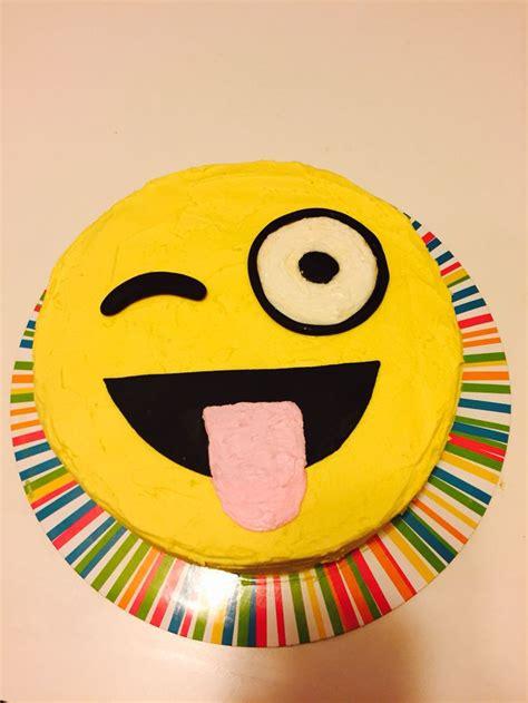 emoji birthday best 25 birthday cake emoji ideas on pinterest emoji