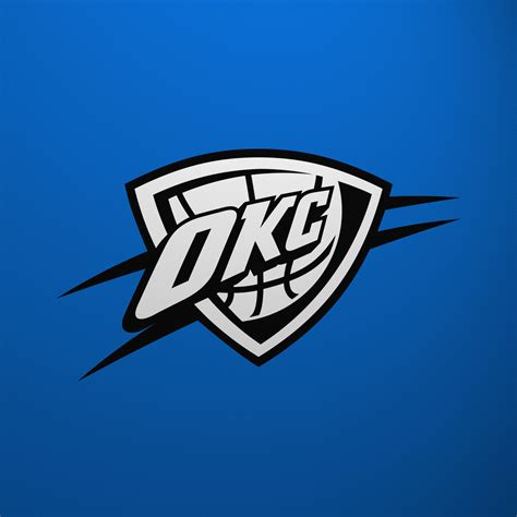okc wallpaper for iphone 5 okc thunder from the king s pen