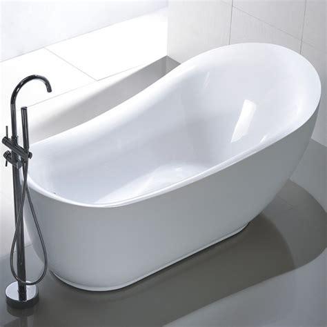 7 foot bathtub bathtubs idea outstanding 6 foot bathtub 48 inch bathtub