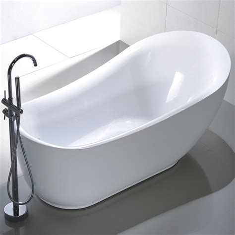 6 ft bathtubs bathtubs idea outstanding 6 foot bathtub american