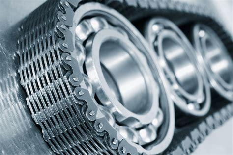 timing chain  timing belt brannon honda reviews specials  deals