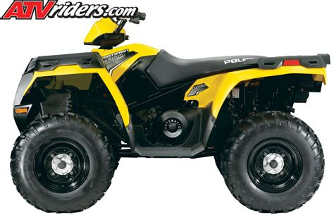polaris 700 sportsman recalls autos post