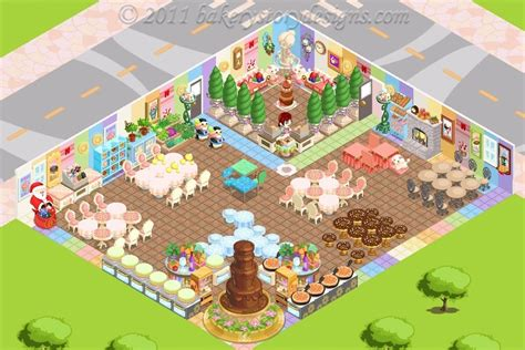 themes in bakery story bakery story hall of fame bakery story designs page 2
