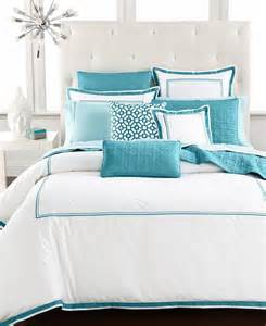 Duvet And Comforter 25 Best Ideas About Turquoise Bedding On Teal