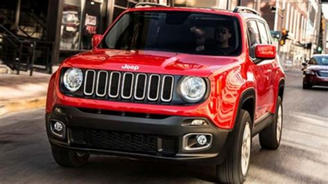 2015 Jeep Patriot Price 2015 Jeep Patriot Price Review Release Date Car Awesome