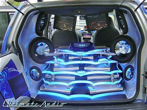 jensen jeep liberty custom car gallery orlando fl