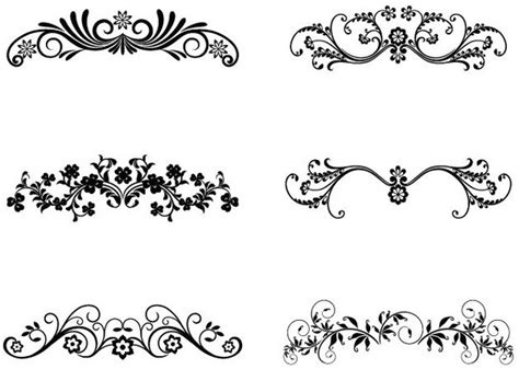 free font design elements coreldraw free vector download 3 974 free vector for