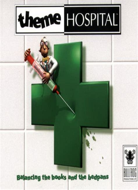 theme hospital windows 10 gog theme hospital gog macosx free download mac games torrents