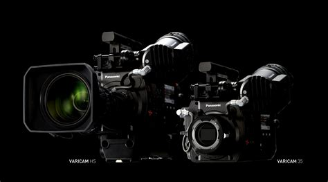 camera wallpaper uk varicam 35 4k broadcast camcorder professional camera