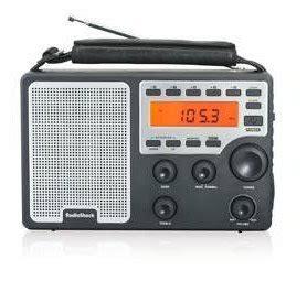 radio shack am fm antenna at shoplionly top radio shack am fm antenna deals