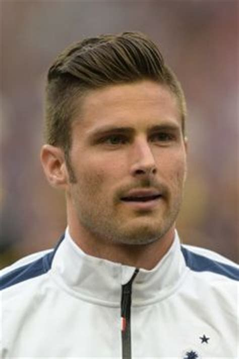 olivier giroud hairstyle 2015 1000 images about hot athletes on pinterest soccer