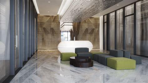 design of interior decoration houston center coming 2019 contour