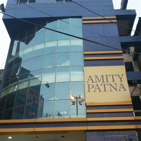 Amity Jaipur Mba Placement by Placements In Amity Global Business School Best