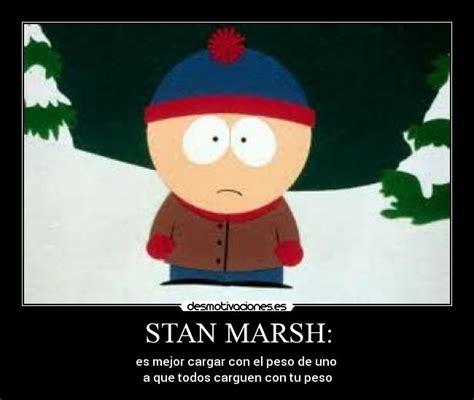 Stan Marsh Meme - stan marsh desmotivaciones