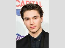 George Shelley Photos Photos - Capital's Jingle Bell Ball ... M Night Shyamalan Movies 2016