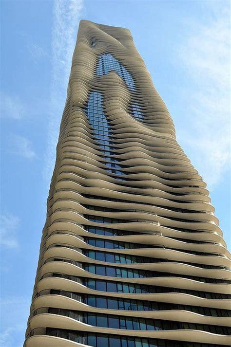 new carbon architecture building to cool the planet books architectuur een heel bijzonder gebouw de toekomst