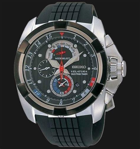 Harga Grosir Jam Tangan Pria Casio Original Mtp 1243d 7a jam tangan casio harga 500 ribuan jualan jam tangan wanita