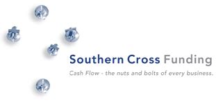 Southern Cross Mba Fees by Southern Cross Funding Professional Fee Funding
