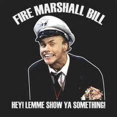 in living color marshall bill 1000 images about favorite tv shows on in
