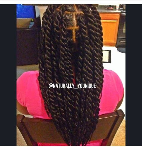Pin by Christina Phillip on Natural Hairstyles   Pinterest