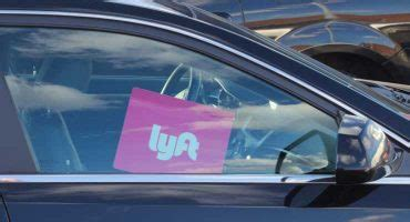 Lyft Background Check Requirements Let Me Show You How To Buy Rent Or Lease To Drive For Uber Or Lyft