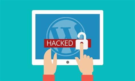 security for webmasters how to secure your website from hackers books waarom zou iemand je website willen hacken