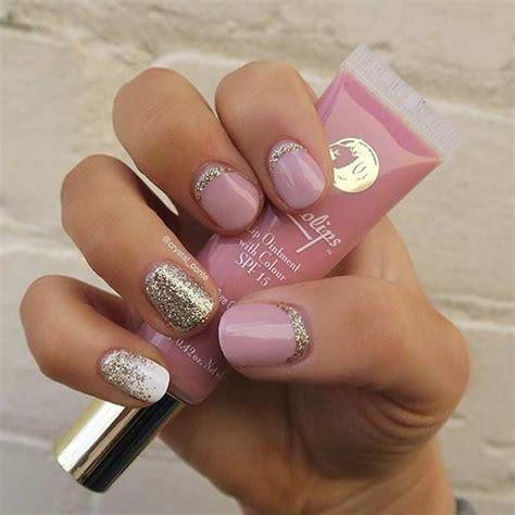 best color for super short nails 2468 best nails images on pinterest nail design nail