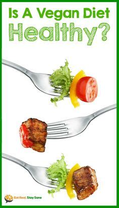 Vegan Detox Diet Side Effects by Health Info General On Health Diet And Gaps