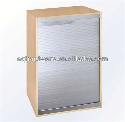 Rollladen Oder Jalousie by Vertikal Oder Horizontal Rollladen Aluminium Jalousie T 252 R