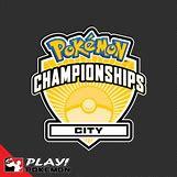 Pokemon City Championship | 336 x 336 jpeg 41kB
