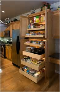 Diy Pantry Cabinet Plans   Home Design Ideas